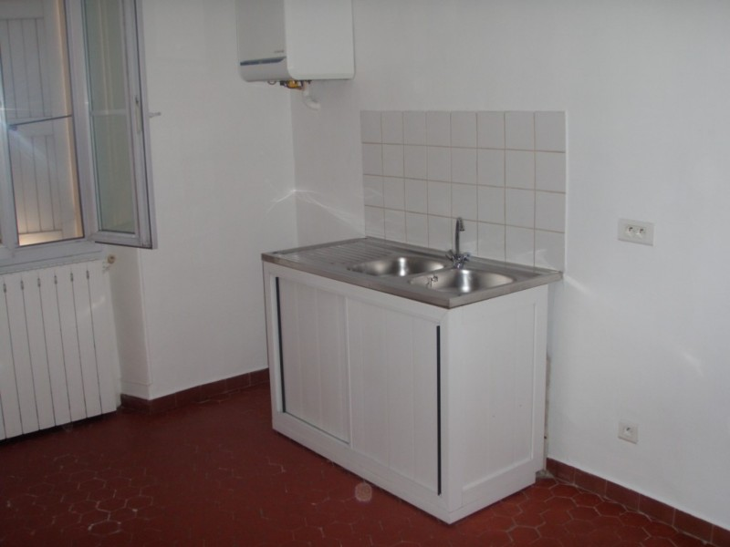 Locations locations appartement t3 f3 aubagne pont de l - Location appartement aubagne ...